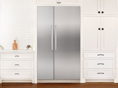 Bosch-refrigerators