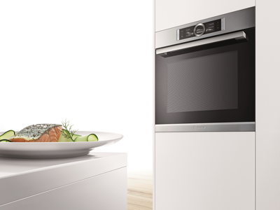 Bosch-wall-ovens