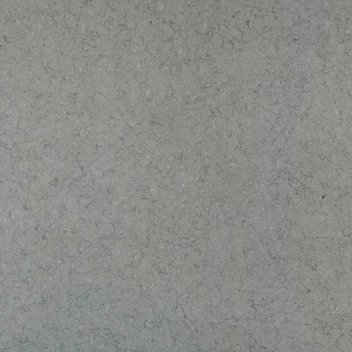 Cygnus Slab