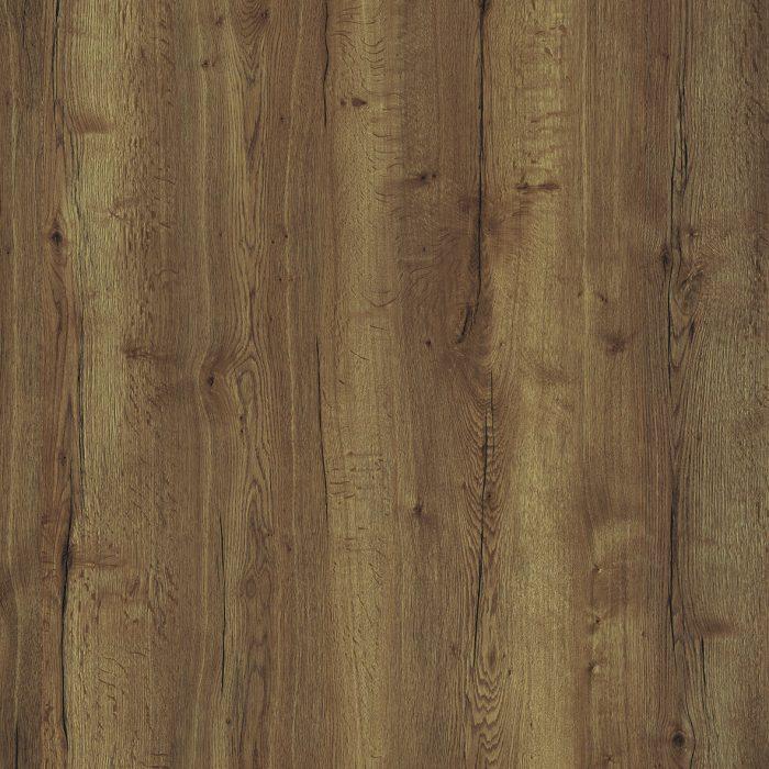 Gladstone Tobacco Oak Door