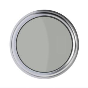 Gloss Dusk Grey