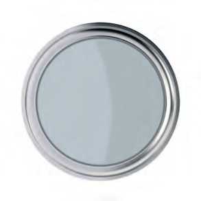 Gloss French Grey