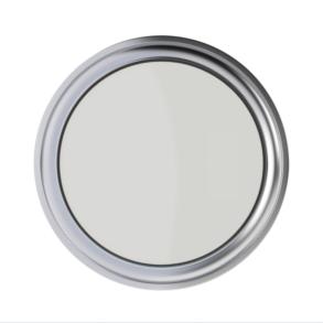 Gloss Pearl Grey
