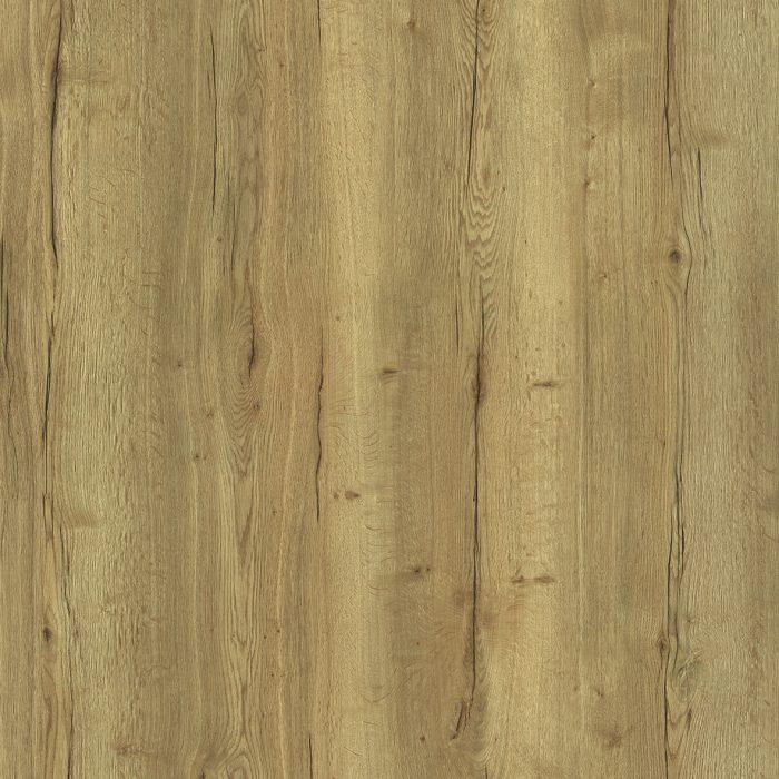 Halifax Natural Oak Door