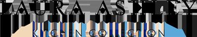Laura Ashley Kitchens Logo