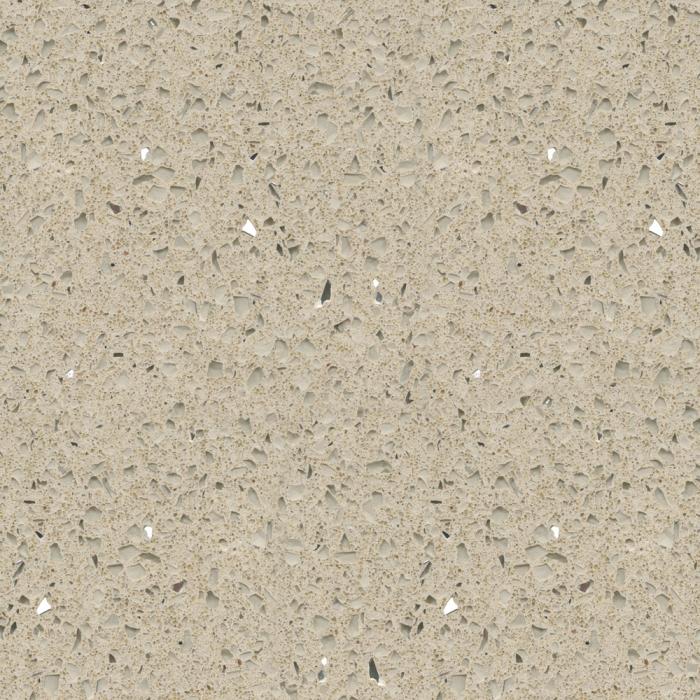 Stellar Cream