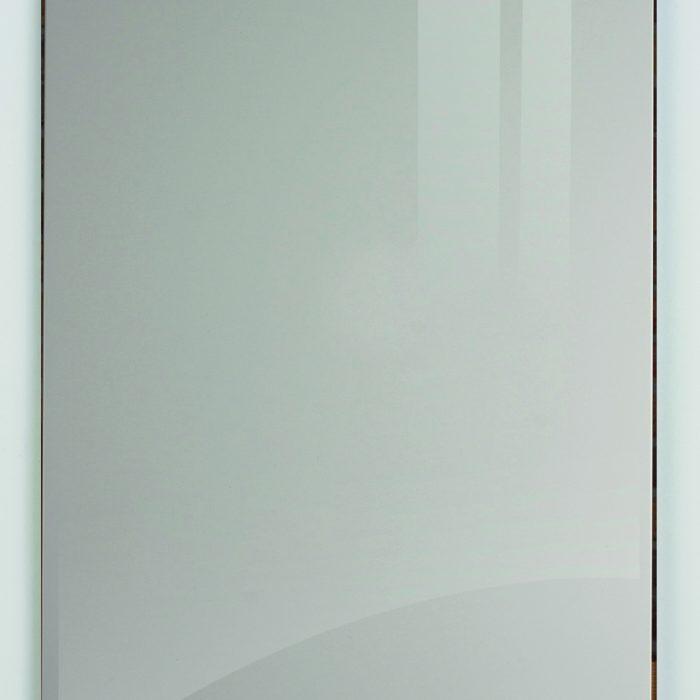 Ultragloss Limetsone Door