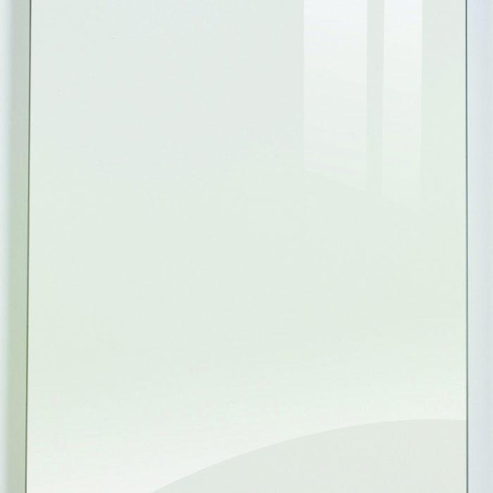Ultragloss White Door