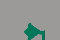 VALORE-logo
