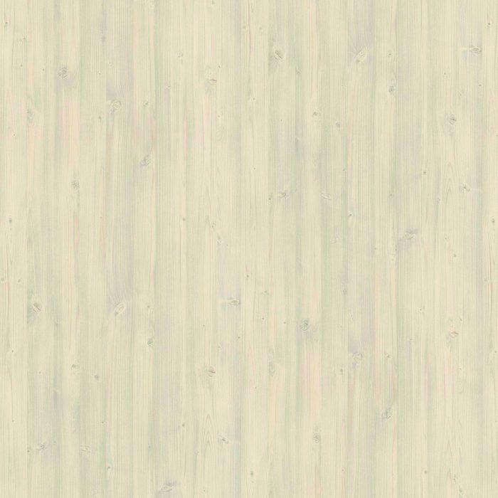 White Swiss Larch
