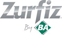 ZURFIZ logo