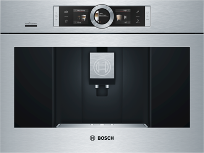 bosch-coffee-machines