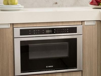 bosch-microwaves