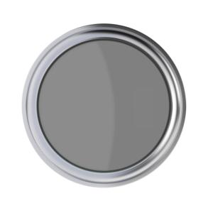 Cobble Grey