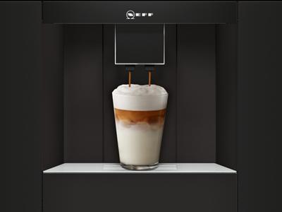 neff-coffee-machines