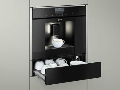 neff-drawers