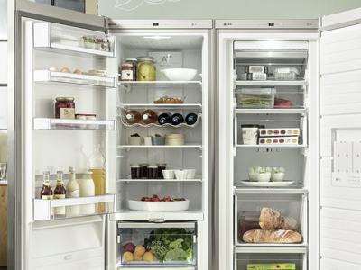 neff-fridges