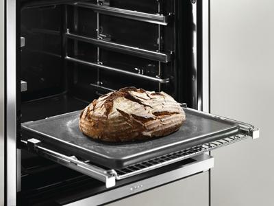 neff-ovens