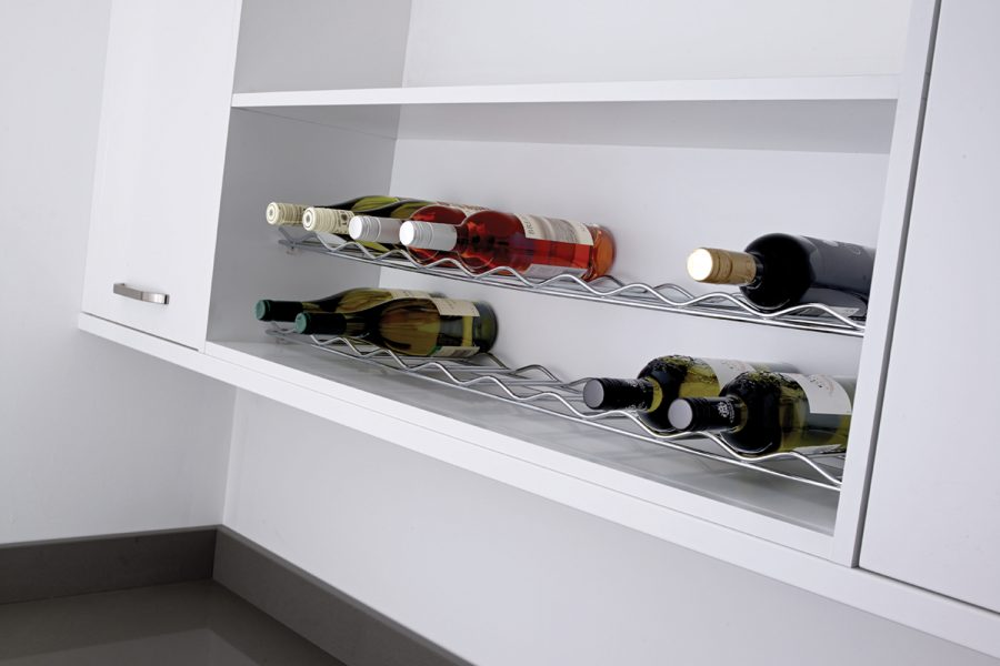 KWRH1000C_winerack_propped_2_H