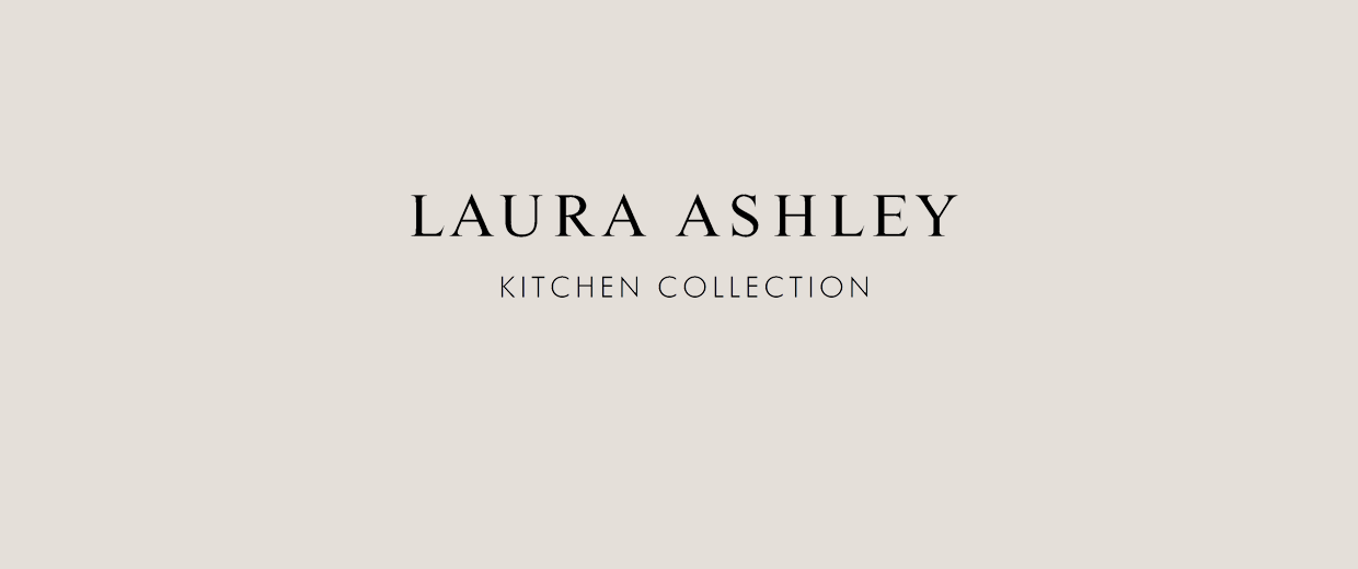Laura-Ashley-Slide