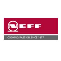 Neff-Brands
