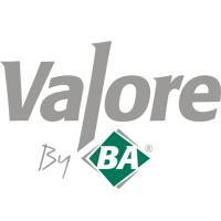 Valore-Brands