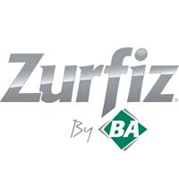 Zurfiz-Brands