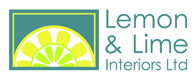 Lemon Lime Interiors Ltd