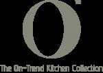 OT-logo