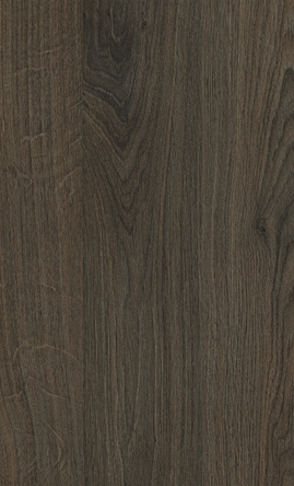 Valore Graphite Denver Oak