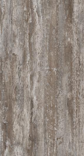 Zurfiz Driftwood Light Grey