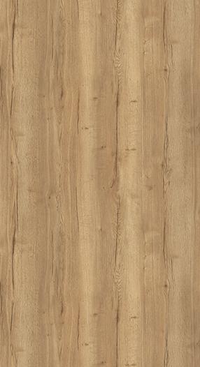 Zurfiz Halifax Natural Oak