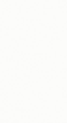 Zurfiz Supermatt White