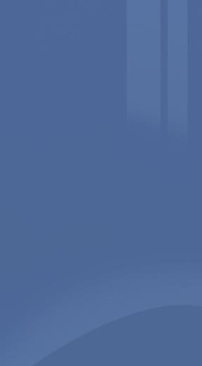 Zurfiz Ultragloss Baltic Blue