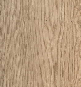 Bella-Halifax-Natural-Oak
