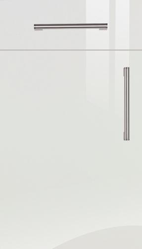 Firbeck-Supergloss-White