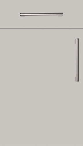 Firbeck-Supermatt-Cashmere
