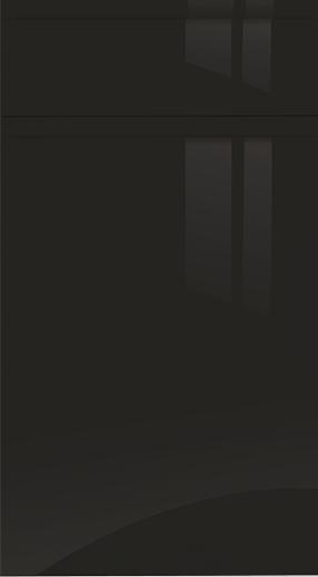 Jayline-Supergloss-Graphite