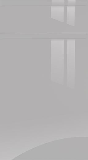Jayline-Supergloss-Light-Grey