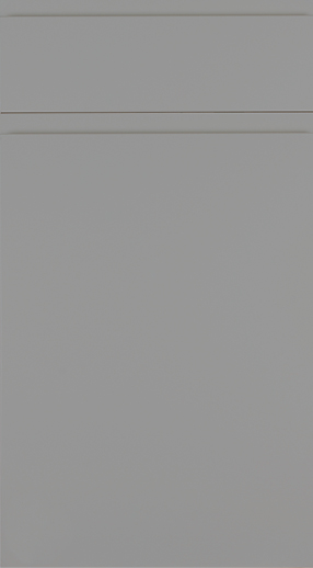 Jayline-Supermatt-Dust-Grey