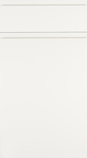 Jayline-Supermatt-White