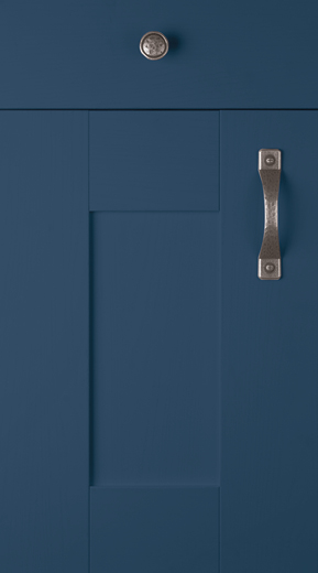 Wilton-Oakgrain-Azure-Blue