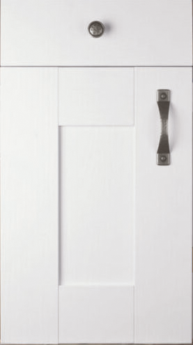 Wilton-Oakgrain-White