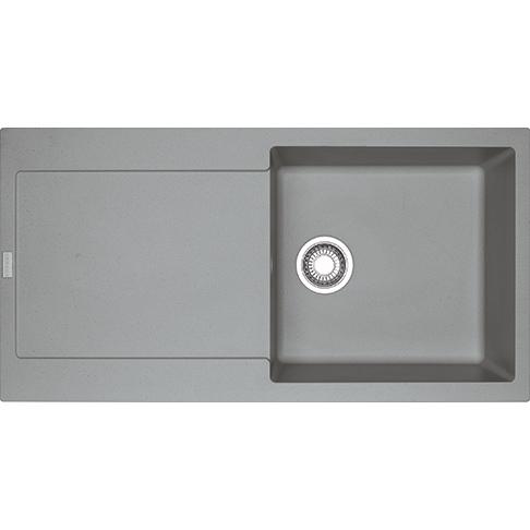 Maris MRG 611-97 Fragranite Stone Grey